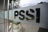 Sepak Bola - Joko Driyono jabat Plt Sekjen PSSI