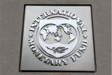 Lombok siap terima delegasi IMF