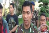 Suspected Foreign Terrorist Killed In Poso