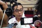 Pengusutan bimtek DPRD Makassar tunggu sprint