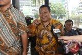 KPK periksa anggota DPR dari Fraksi PKB Fathan terkait kasus PUPR