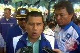 Komisi III DPR RI sarankan pemerintah kerjasama ekstradisi dengan Singapura