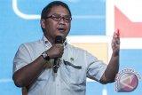 Menkominfo Ajak Admin Group-Chat Pindah Aplikasi Lokal
