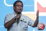 Go-Jek akan dibantu Menkominfo untuk masuk Filipina