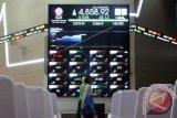 Masyarakat Waspadai Investasi Bodong