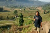 WWF: Perlu Dukungan Bersama Selamatkan Badak Sumatera