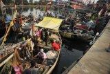 Tingkatkan Pendapatan, Nelayan Perlu Modernisasi Peralatan Tangkap