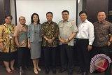 Tanggapan GAPKI terhadap moratorium sawit Presiden Jokowi