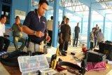 Lampung Berharap Jadi Tuan Rumah Kejuaraan Internasional