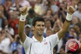 Djokovic Kalahkan Sousa Di Miami Terbuka