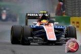 Jadwal Balapan F1 Di Bahrain Pekan Ini