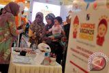 KPAI Palembang tingkatkan kemitraan dengan pengelola mal