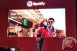 Ramah Kuota, Spotify Gandeng Indosat Ooredoo