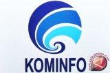 Wow! Kominfo Akan Blokir 40 Ribu Lebih Portal Berita