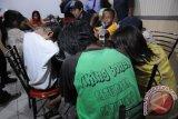 KPPAD: Dua ibu eksploitasi anak di perempatan jalan