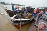 Polda Riau selidiki anggotanya ditahan otoritas maritim Malaysia