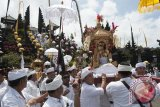Tripadvisor: Bali destinasi terbaik Asia