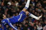 Bertandang ke Kandang Lawan, Chelsea Libas Aston Villa 4-0