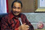 Menteri Pariwisata promosikan sepuluh destinasi wisata