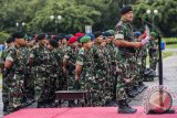 Panglima TNI nyatakan 10 WNI disandera di Filipina sehat-sehat saja