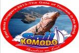 15 KRI Koarmatim Dukung Sail Komodo 2016