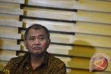 Kejati DKI Jakarta Akui sedang Selidiki Kasus PT Brantas