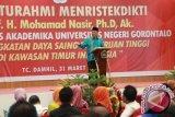 Menristekdikti: Moratorium Prodi Kedokteran Untuk Pulau Jawa