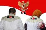 KPK OTT, rumah dinas Bupati Cirebon tertutup