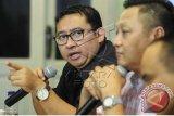 DPR tunda pembahasan RUU pengampunan pajak