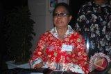 Menteri Yohana: Perppu perlindungan anak perberat hukuman kejahataan seksual