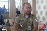 Dinas Pariwisata  Makassar gelar