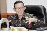 Pemprov Berharap Unila Segera Buka Prodi Kepariwisataan