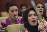 F-PKB Dorong Zaskia Didaulat Sebagai Duta Pancasila