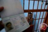 234 TKI kelahiran Malaysia dideportasi
