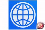 Bank Dunia luncurkan rencana bantuan perangi perubahan iklim
