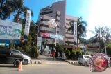 OJK serahkan enam nama calon Direksi BPB Papua