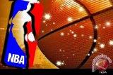 Wacana NBA pangkas jadwal berlanjut