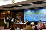 Barito Utara Gelar Seminar Nasional Panglima Batur