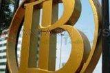 BI menerapkan penguatan kepesertaan operasi moneter