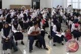 16 pelajar Gowa lulus program