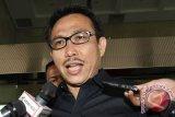 Komisi III DPR RI jamin uji kelayakan calon pimpinan KPK berjalan profesional