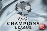 PHG Nobar Liga Champions Di Lima Hotel