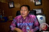 Dinkes: Manado Masih Aman Dari Penyakit Pancaroba