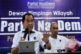 Akbar Faizal siap penuhi panggilan Bawaslu