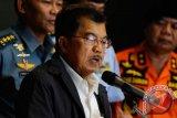 Wapres Jusuf Kalla Berharap Buronan Lain Tertangkap Setelah Samadikun