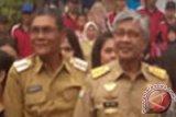 Gubernur Canangkan Pemangunan RSU Tipe-B Kolaka