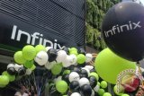 Muncul Brand Sama, Infinix Minta Konsumen hati-hati