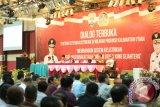 Catatan Dialog Kelistrikan Kaltara-Krisis Listrik Tidak Hanya Terjadi di Kaltara, Tetapi Seluruh Indonesia (1-habis).