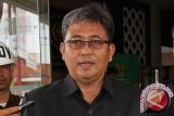 Kejagung Diam-Diam Periksa Gubernur Sumsel Alex Noerdin