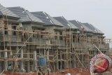 LKY terima pengaduan korban penipuan rumah bersubsidi